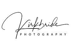 Kirkbride-black-high-res copy.jpg