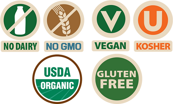 pngfind.com-non-gmo-logo-png-6833092.png