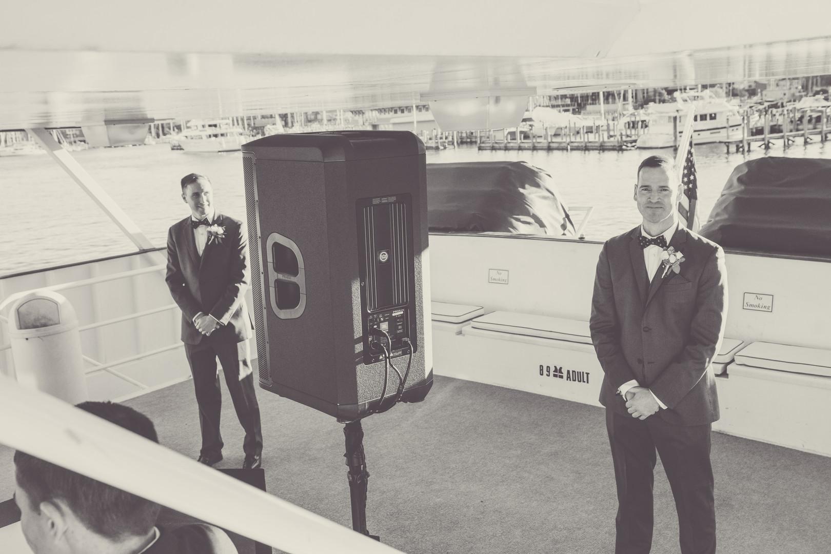 Ryan&JeremyPreview-102.jpg