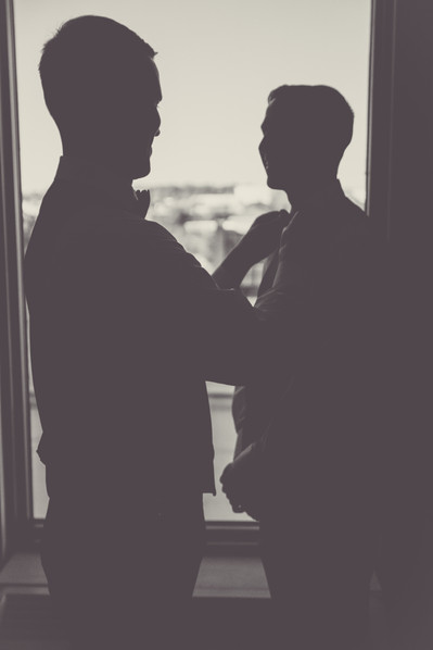 Ryan&JeremyPreview-20.jpg