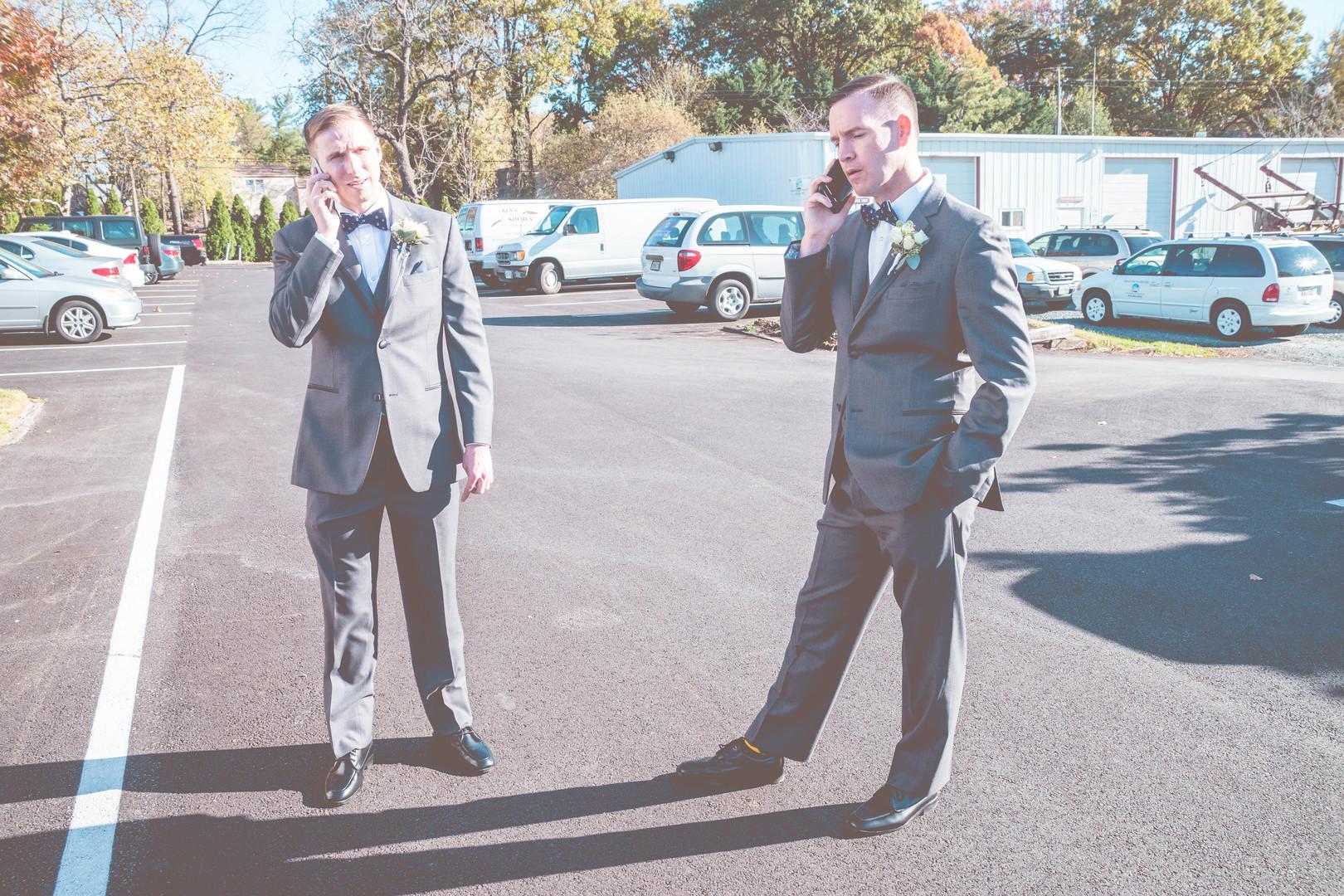 Ryan&JeremyPreview-30.jpg