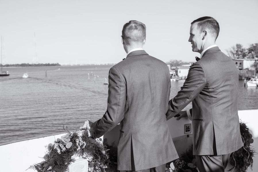 Ryan&JeremyPreview-71.jpg