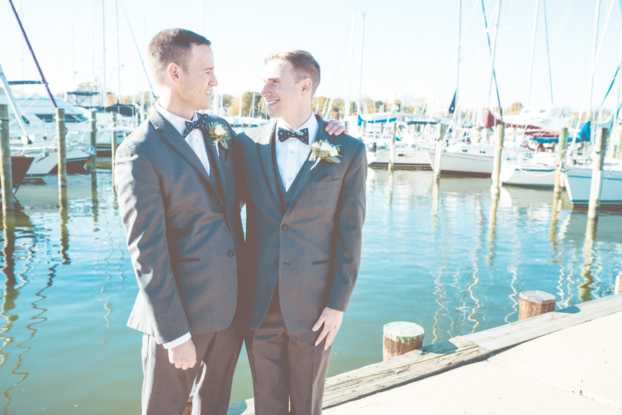 Ryan&JeremyPreview-39.jpg
