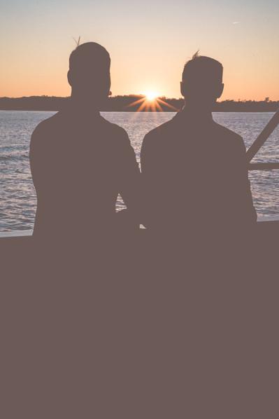 Ryan&JeremyPreview-149.jpg