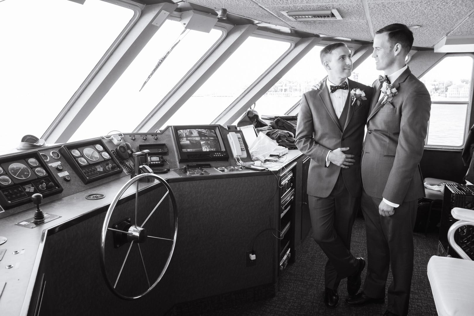 Ryan&JeremyPreview-96.jpg