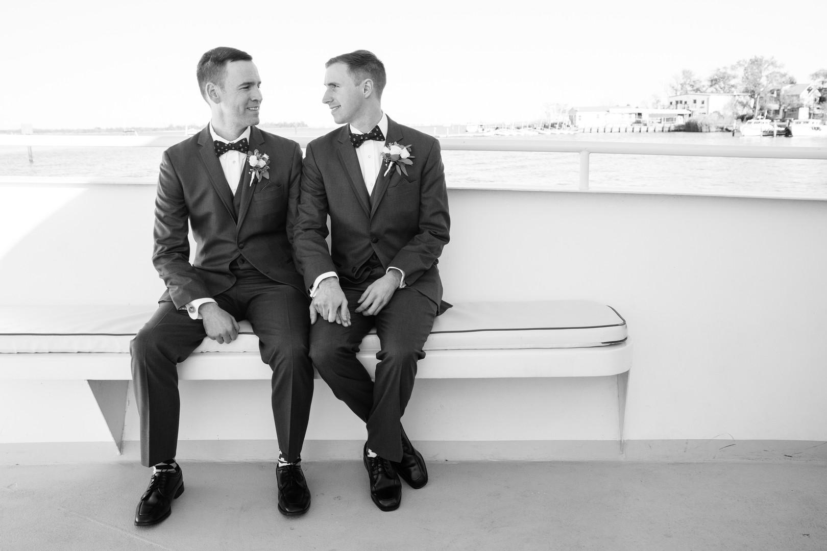 Ryan&JeremyPreview-81.jpg