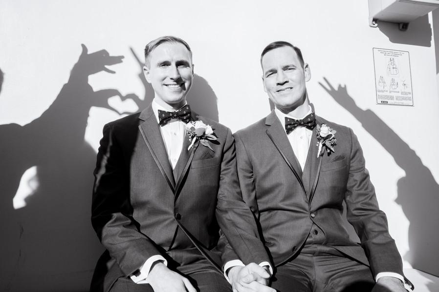 Ryan&JeremyPreview-69.jpg