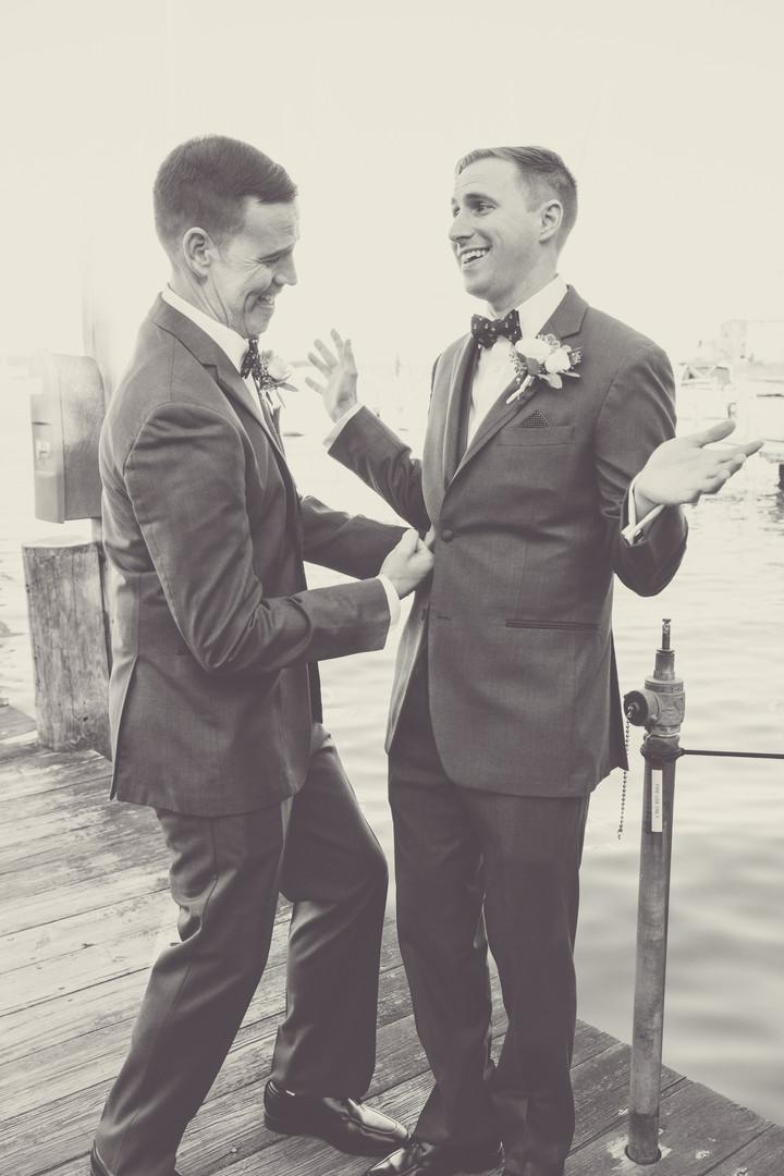 Ryan&JeremyPreview-52.jpg