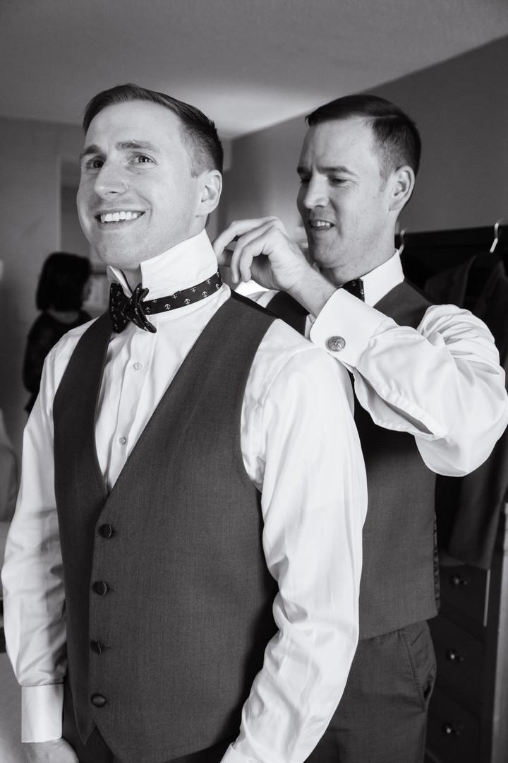 Ryan&JeremyPreview-18.jpg