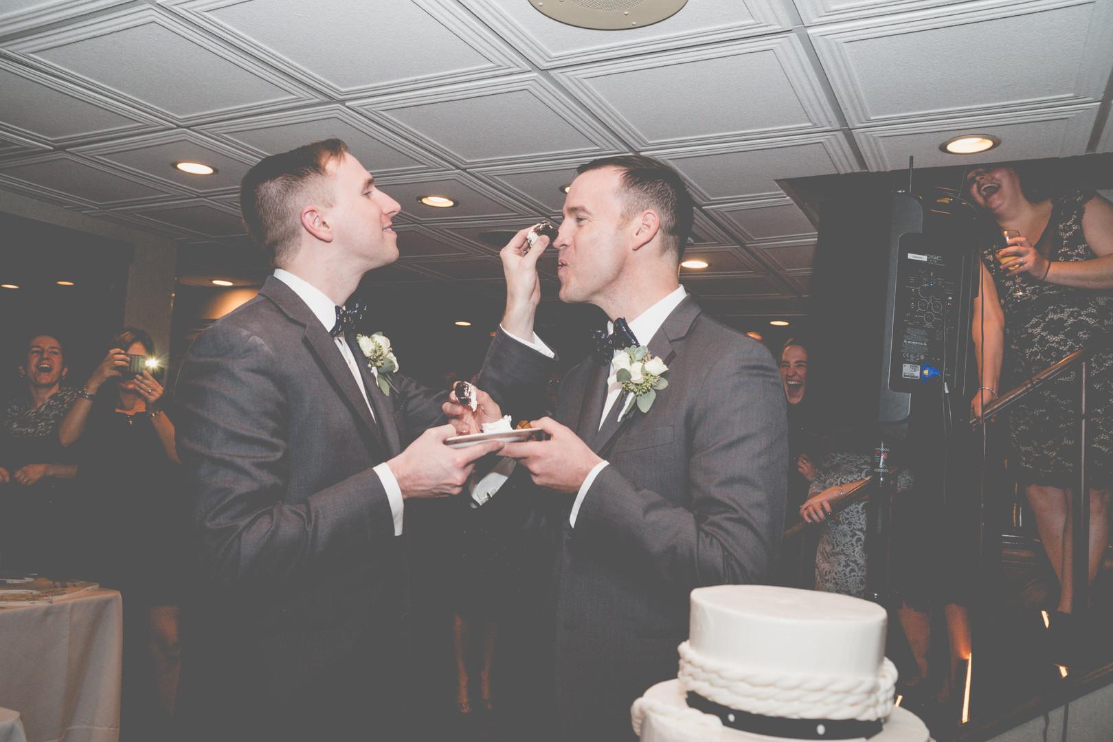 Ryan&JeremyPreview-163.jpg