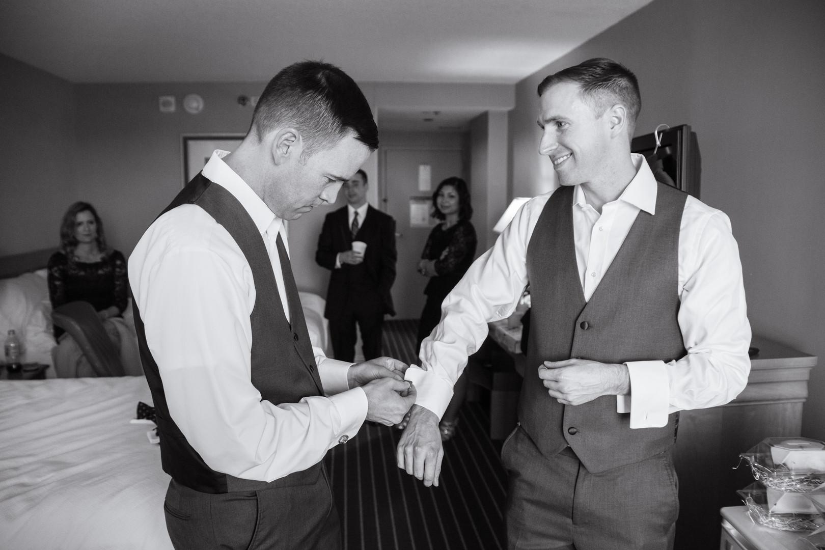 Ryan&JeremyPreview-14.jpg
