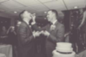 Ryan&JeremyPreview-164.jpg