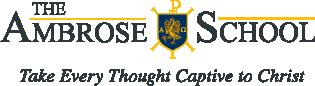 ambrose-logo-tagline.png