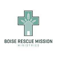 boise rescue mission logo.jpg