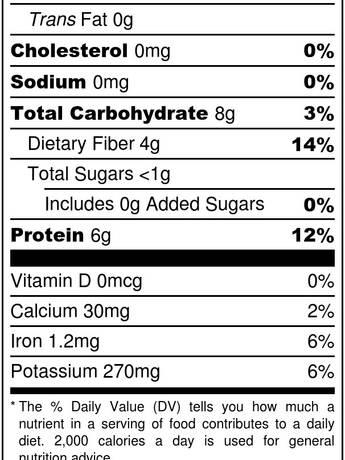 Unsweetened Sun Milk - Nutrition Label (2).jpg