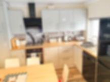 JPEG image-3DE7D6C8427C-1.jpeg