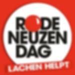 logo_rodeneuzendag.jpg