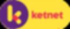 ketnet.png