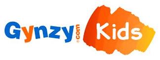 gynzy kids.jpg