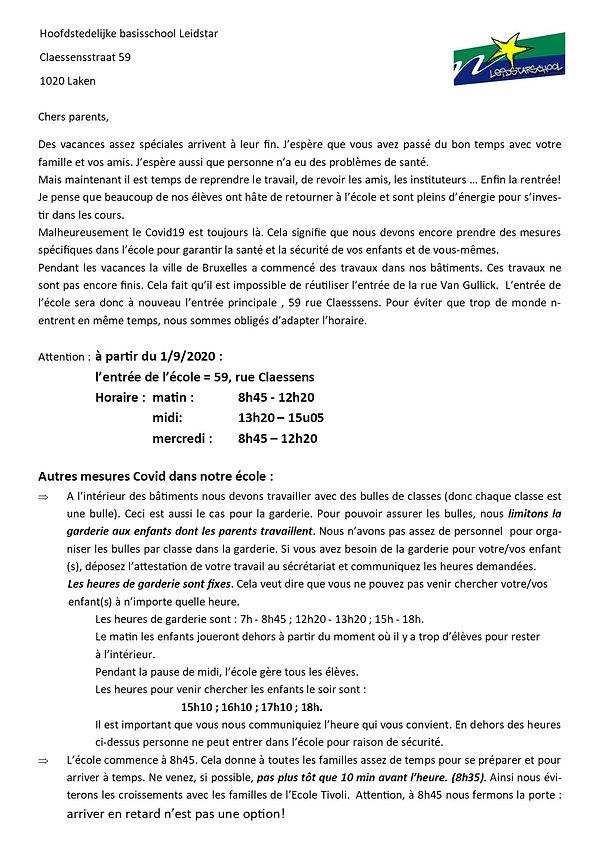 brief 1 september Frans 1.jpg