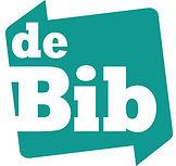 nieuws_logo_bibliotheek-620x300.jpg