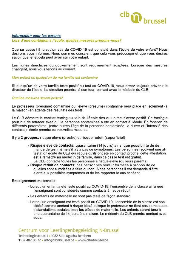 brief CLB Frans 1.jpg