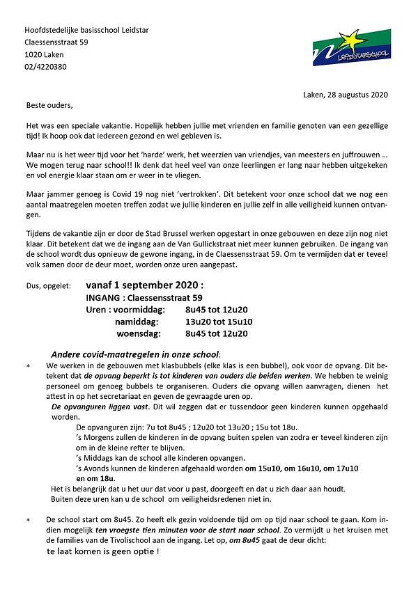 brief 1 september Nederlands 1.jpg