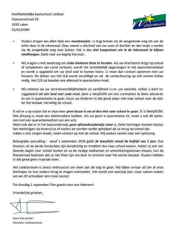 brief 1 september Nederlands.jpg