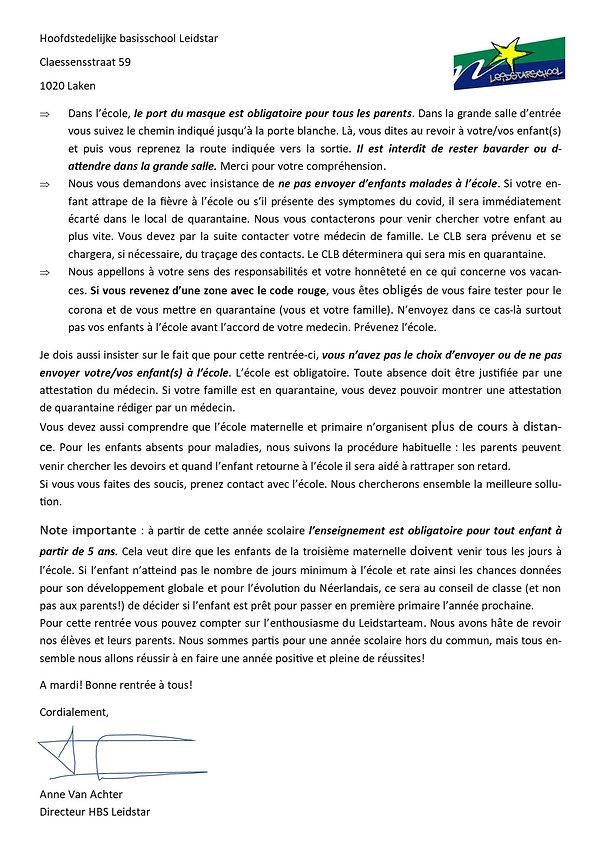 brief 1 september Frans.jpg