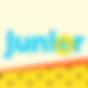 ketnet junior app.webp