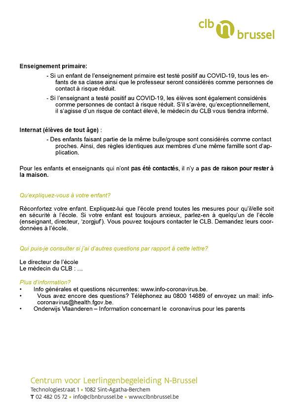 brief CLB Frans 2.jpg