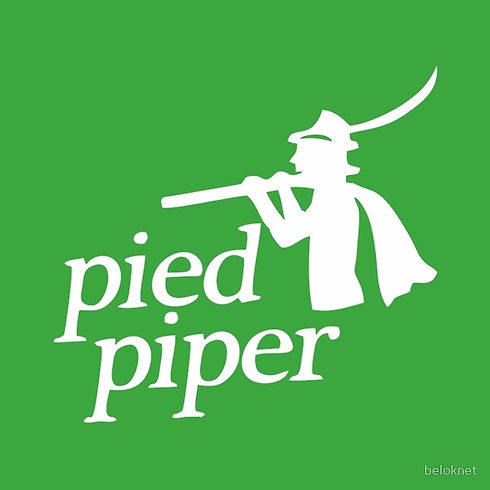 PiedPiper.jpg