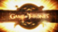 game-of-thrones-wallpaper-full-hd-1920x1