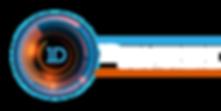 1 Department Main Logo.png