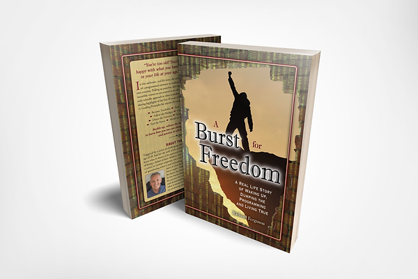 Cover of Book 3D