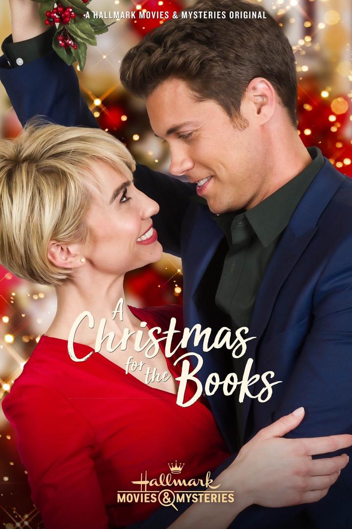 Christmas For The Books.jpeg