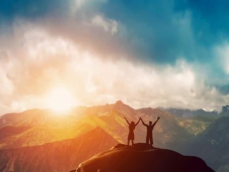 11 Principles To Living A True Life