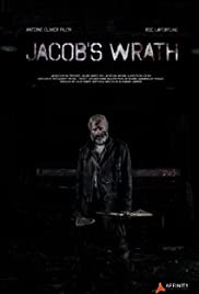 Jacob's wrath