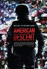 American Descent.jpeg