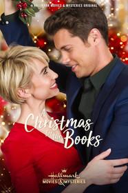 Christmas For The Books