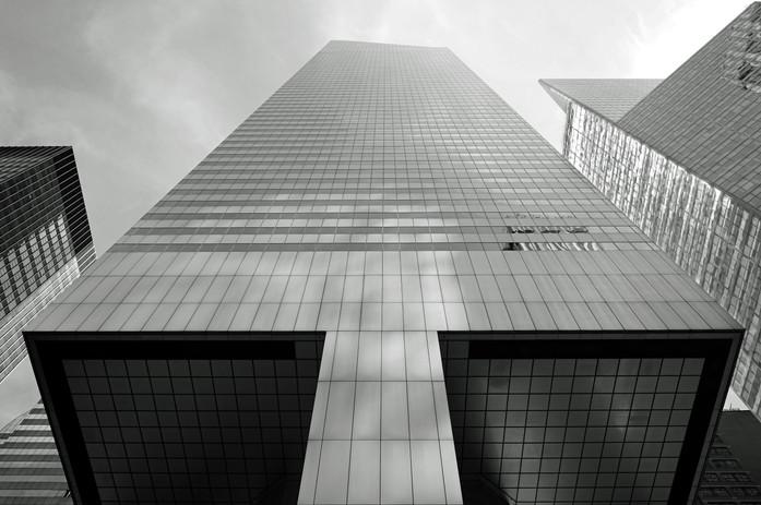 Citi Group Building