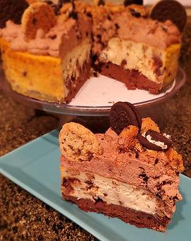 Oreo Brookie Cheesecake.jpg