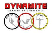 DynamiteAcademyGymnastics.JPG