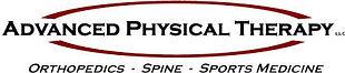 advancedphysicaltherapy.jpg