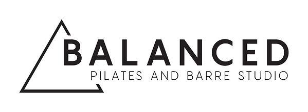 BalancedPilatesandBarre (Black).jpg