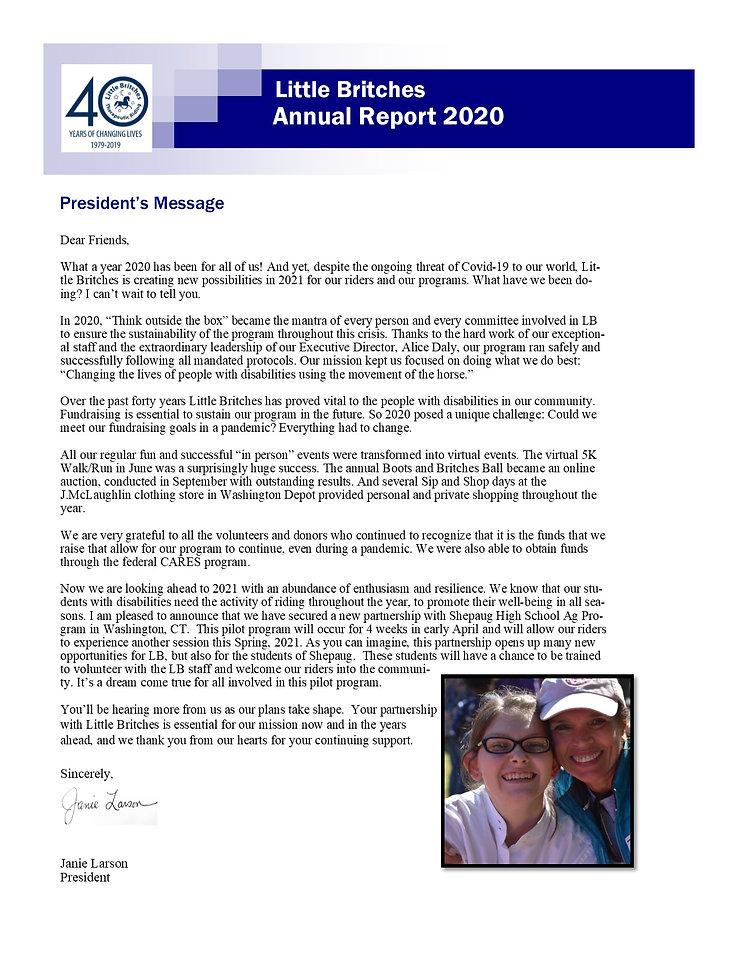 Annual Report 2020D1.jpg