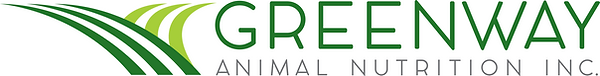 Greenway_Logo Small for signature(1).png