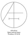 AllInFarm12.png