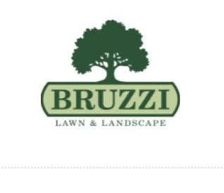 Bruzzi sponsor logo2.jpg