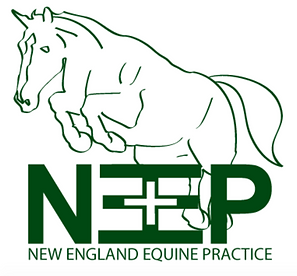 NEEP_logo.png
